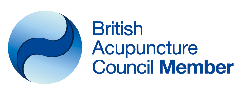 Steve Coster Acupuncture - British Acupuncture Council Member