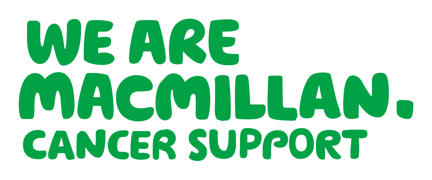 Steve Coster Acupuncture - MacMillan Cancer Support in Southend